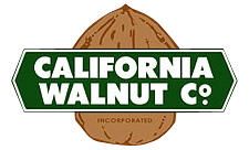 California Walnut Company